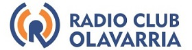 Radio Club Olavarría